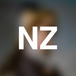 Nadia Zia, MD