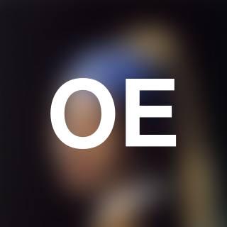 O. Enlow, DO
