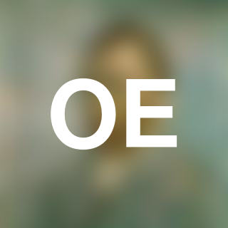 Odd Eldevik, MD
