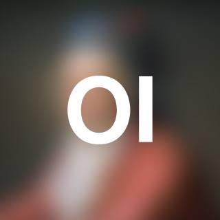 Obinneamaka Iweh