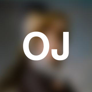 Orey Jones