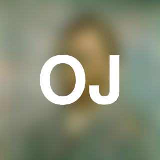 Ogechi Jubrila