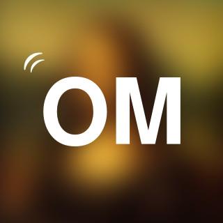 Omadath Madoo, MD