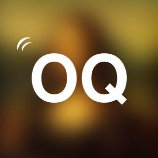 Olivera (Janjic) Quitkin, MD