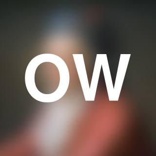 Othon Wiltz, MD