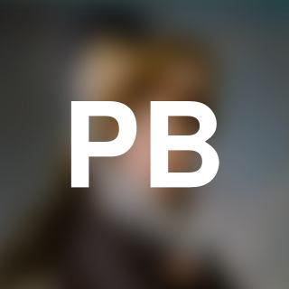 Paulina Boohene, MD, Neonat/Perinatology, Gastonia, NC, Caromont Regional Medical Center