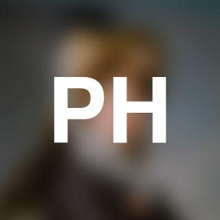 Penny Huddleston