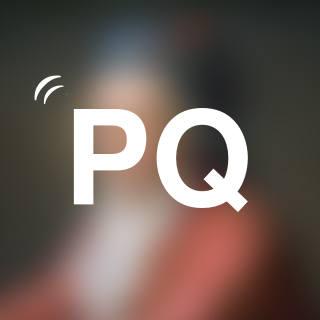 Patrycja (Kasprzak) Quackenbush