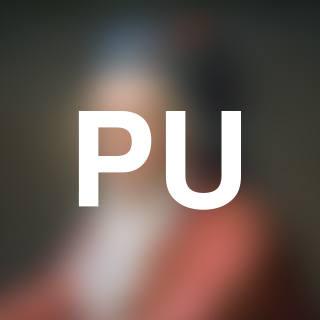Paula Ugalde, MD