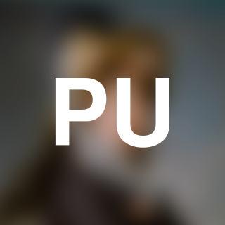 Paul Upham, MD