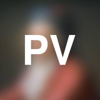 Poly Vela-Victa, MD