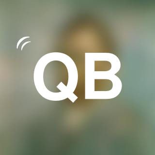 Quinton Bijou