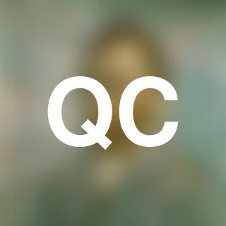 Quentin Cramer, MD