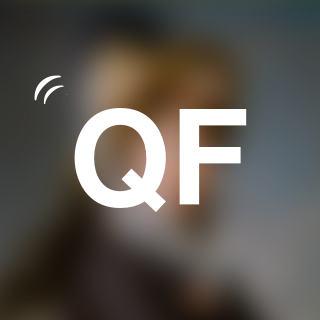 Quinne Farrington, MD