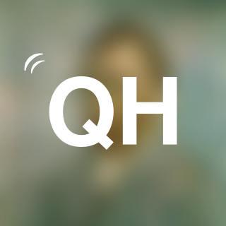 Qumara Hill-Smith