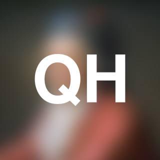 Quanisha Hamm