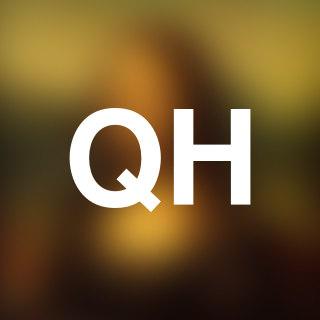 Quetheline Helvetius-Lanza, MD