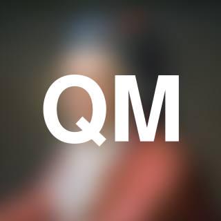 Quenton Mullins