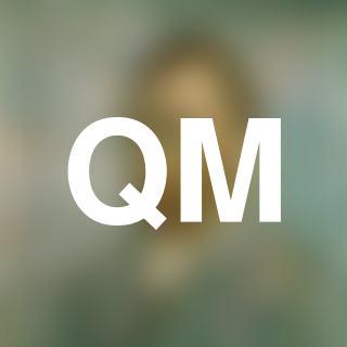 Quintina Macauley