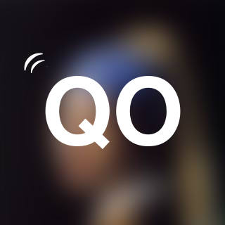 Quentin Orlando, DO