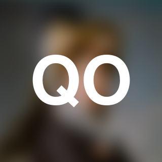 Quirino Orlandi, MD