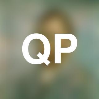 Queenie Pham
