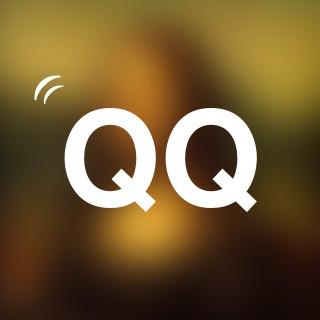 Quinn Quebodeaux, MD