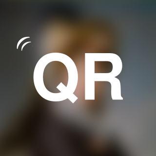 Quazi Rahman, MD