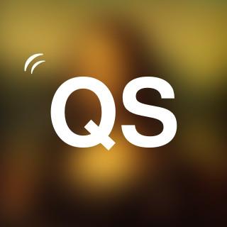 Qudsia Shaikh, MD