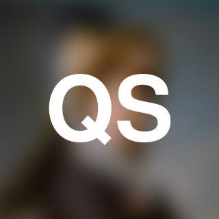 Qi Shi, MD