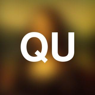 Quintin Uy, MD