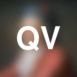 Quy Vu, MD