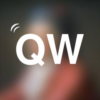 Quinn Willet, MD
