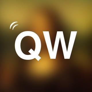Qi Wang, MD