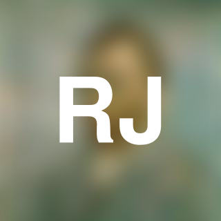 Reem Jan, MD