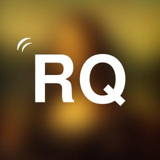 Robert Quimby, MD