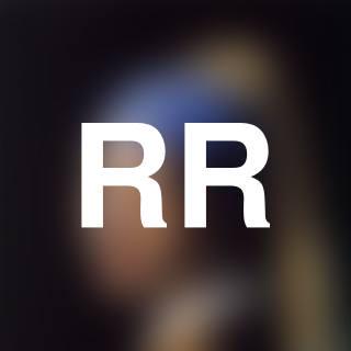Rachel Rusinko, MD, Endocrinology, San Antonio, TX, University Health System
