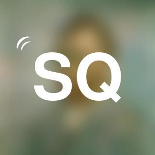 Shauna Query