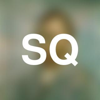 Sheryl (Sarmiento) Quiamco