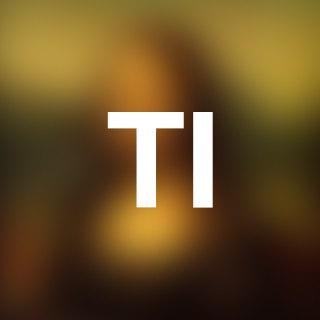 Trinity Ingram