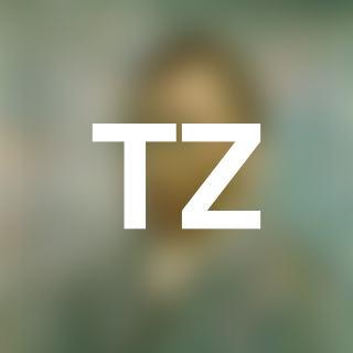 Todor Zlatanski, DO