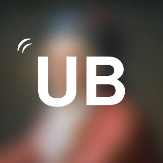 Udaya Bontu, MD