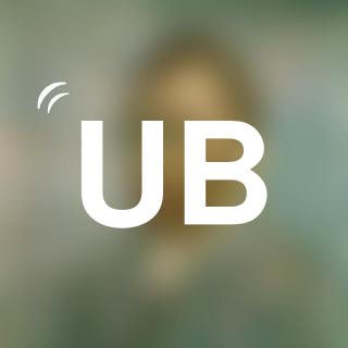 Ulugbek Buriev, MD