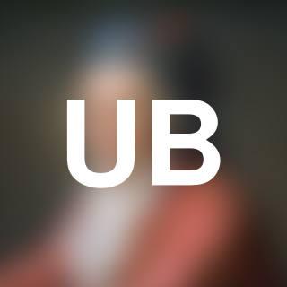 Ulysses Baniga, MD