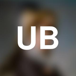 U. Bredeek, MD