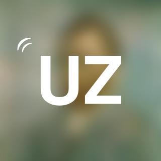 Uros Zrnic, MD
