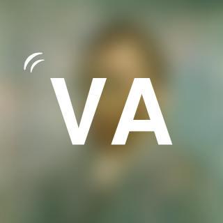 Valeria Avendano