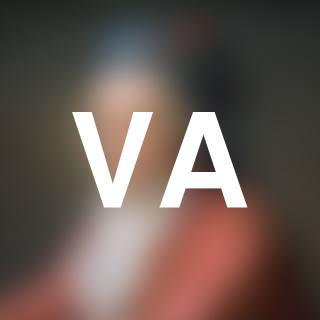 Vivian Agumadu, PA