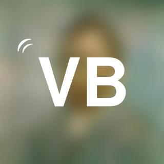 Vipul Bhatia, MD