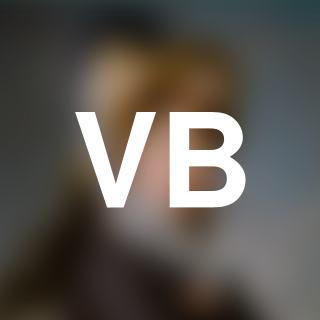 Vanhong Buitran